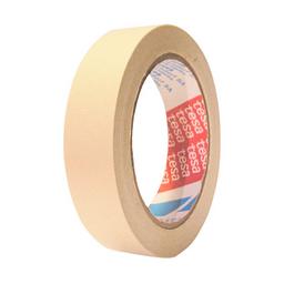 Tesa Masking Tape 36 mm