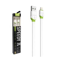 Ldnio Cable Iphone 2 m
