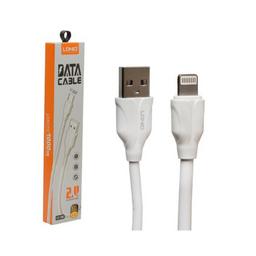 Ldnio Cable Iphone 1 m