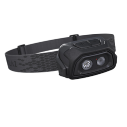 HL TREK 500 USB black