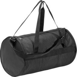Fitness Bag 20L black Domyos