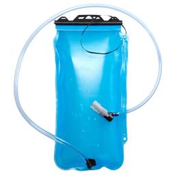 Water bladder TREK 500 - 2L
