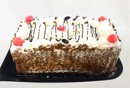 Torta de Selvanegra