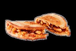 Papadia Pollo BBQ