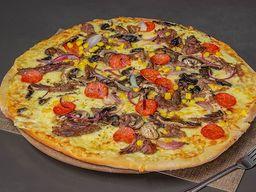 Pizza Familiar (36 cm)
