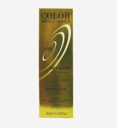 Tinte Ion Temportal Empire Gold 50 ml