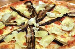 Pizza Vitami