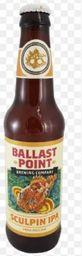 Ballast point sculpin ipa 330 cc
