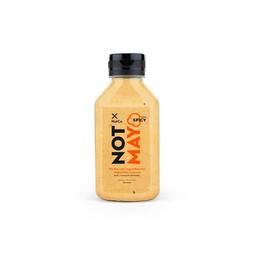 Notco Mayonesa Not Mayo Spicy