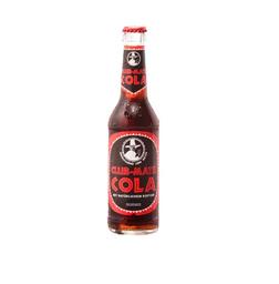 Club Mate Bebida Sabor Cola