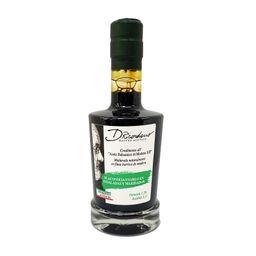 Aceto Balsamico Ensaladas Y Maridados 250Ml