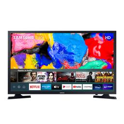 LED 32 UN32T4300AGXZS HD SMART TV
