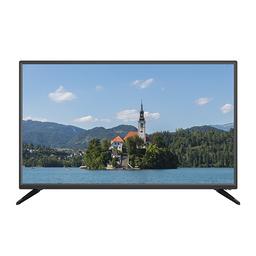 LED 32 MI3228 SMART TV