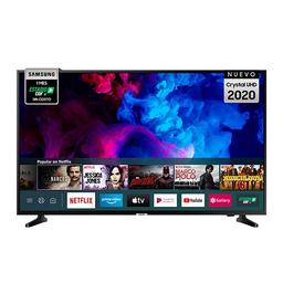 LED 50 UN50TU7090GXZS UHD SMART TV