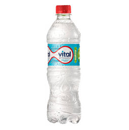 Vital Agua Mineral