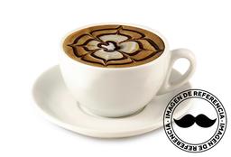 Café mokaccino