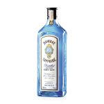 Gin Bombay 750Cc
