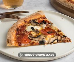 Pizza Italita familiar, Italita