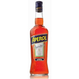 Aperol (750cc)