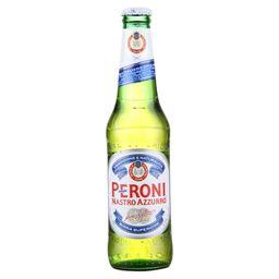 Cerveza Peroni (330cc)