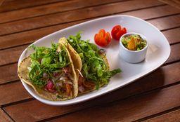 Tacos Al D.f.