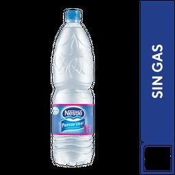 Nestle Pure Life 500 ml