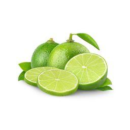 Limon De Pica