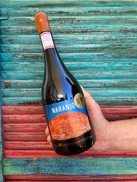 Naranjo; Maturana Wines (Maule)