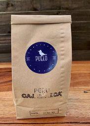 Café en grano o molido