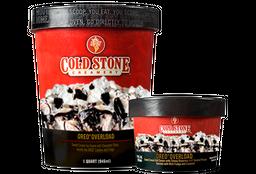 Coldstone Cookies n' Cream 222 ml