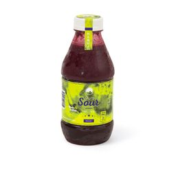 Puro Sour Maqui 500 ml