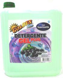 Detergente Arándanos Golden
