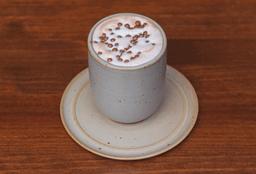 Chocolate Caliente Chocopops