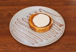 Cheesecake Vasco