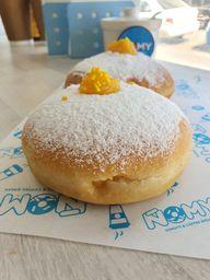 Ñomy Donut Mango