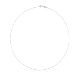Tous Gargantilla Chain de Plata 5 (11905612)