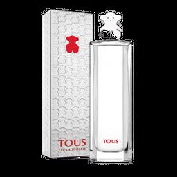Tous Perfume Eau de Toilette