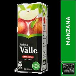 Andina Manzana 200 ml