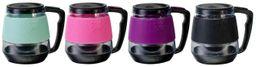 Mug Escritorio Con Infusor ( Varios Colores) 1 Un, Cool Gear