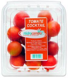 Tomate Cocktail 250, 1 Un. .