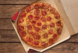 Pizza Ultimate Pepperoni Familiar
