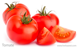 Tomate Limachino