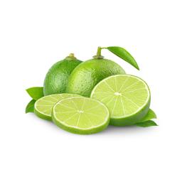 Limón Pica