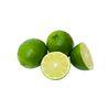 Limón Cocktail