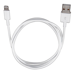 Motomo Cable Comun Iphone 1 Metro