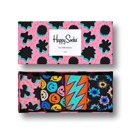 Happy Socks Calcetines Festival Gift Box 41 - 46