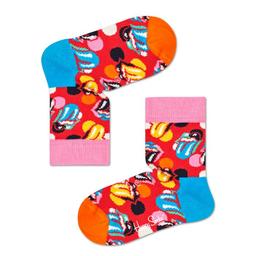 Happy Socks Calcetines Rolling Stones Big Licks 7 - 9Y