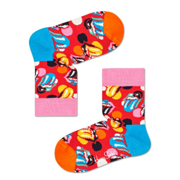 Happy Socks Calcetines Rolling Stones Kids 2 - 3Y