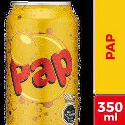 Pap 350 ml