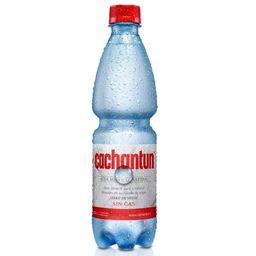 Cachantum Sin Gas 500 ml